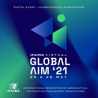 virtual global AIM 2021